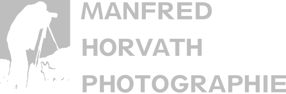 MANFRED HORVATH PHOTOGRAPHIE